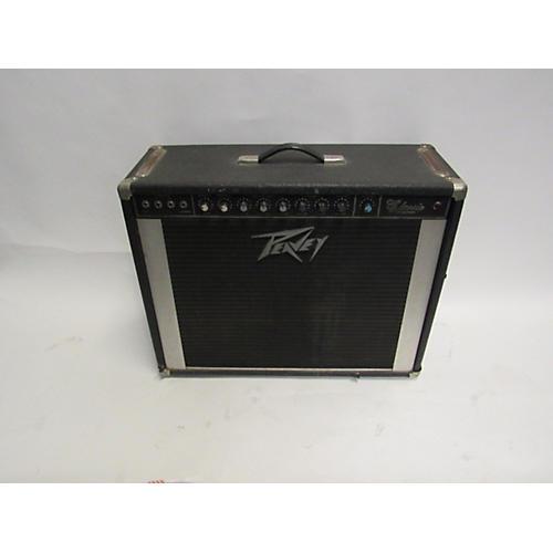 Peavey 1970s CLASSIC VT Guitar Combo Amp