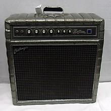 Kustom 1970s Challenger Guitar Combo Amp