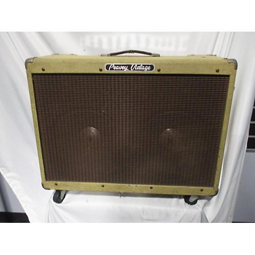 Peavey 1970s Classic Tube Guitar Combo Amp