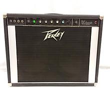Peavey 1970s Classic VT Series Tube Guitar Combo Amp