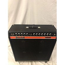 Randall 1970s Commander IV Guitar Combo Amp