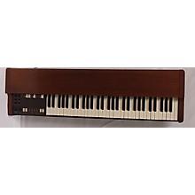 Korg 1970s Cx-3 Organ