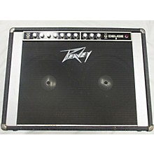 Peavey 1970s DEUCE Guitar Combo Amp