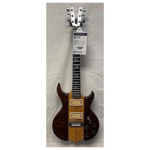 Kramer 1970s DMZ 6000-G Solid Body Electric Guitar