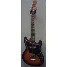 Teisco 1970s E112 Solid Body Electric Guitar