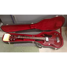 Gibson 1970s EB-0 Electric Bass Guitar