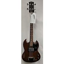 Gibson 1970s EB-O Electric Bass Guitar