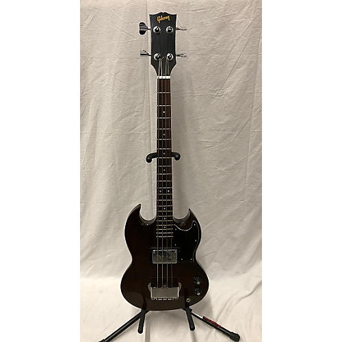 Gibson 1970s EB0 Electric Bass Guitar