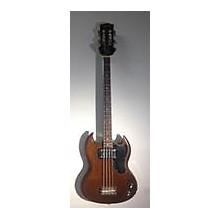 Gibson 1970s EB0 Electric Bass Guitar