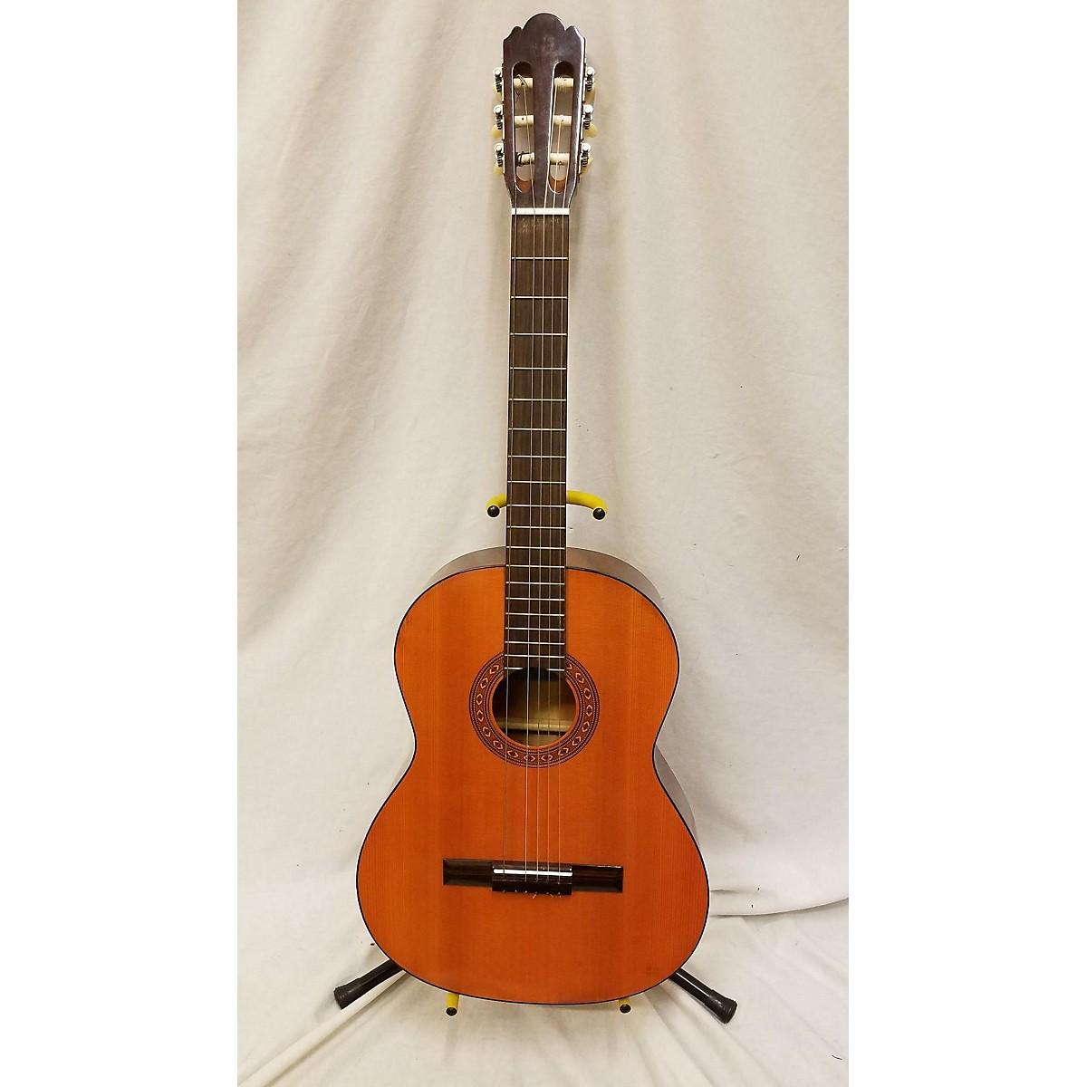 Epiphone 1970s EC15 CLASSICAL Acoustic Guitar