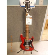Epiphone 1970s ET280 Electric Bass Guitar