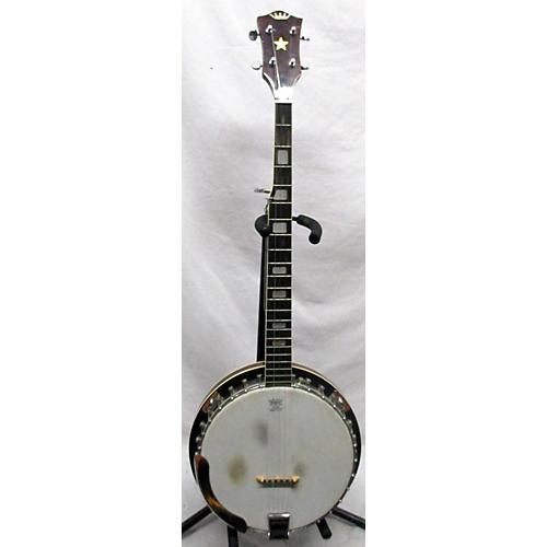 Dating kay banjos