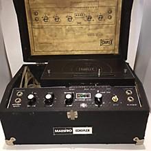 Maestro 1970s Echoplex Effect Pedal