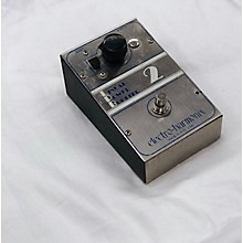 Electro-Harmonix 1970s Electro Harmonix LPB2 Effect Pedal
