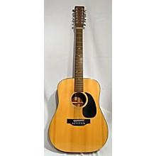 Takamine 1970s F-385 12 String Acoustic Guitar