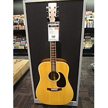 Takamine 1970s F360 Acoustic Electric Guitar
