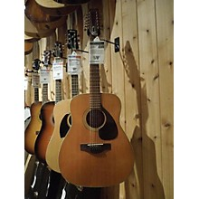 Yamaha 1970s FG-230 12 String Acoustic Guitar