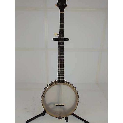 Vega 1970s FR-5 Banjo