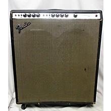 Fender 1970s Fender Bassman 10 Combo Tube Bass Combo Amp
