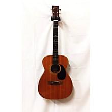 Goya 1970s G-215 Acoustic Guitar