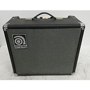 used ampeg 1970s gt 10 guitar combo amp guitar center. Black Bedroom Furniture Sets. Home Design Ideas