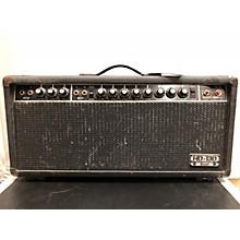 Ernie Ball Music Man 1970s HD-130 Tube Guitar Amp Head