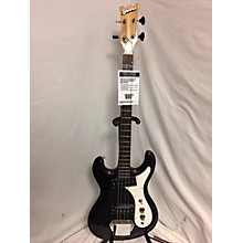 Univox 1970s HI FLIER Electric Bass Guitar
