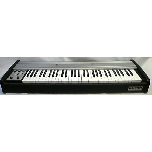 Hohner 1970s International Electric Piano Series 2