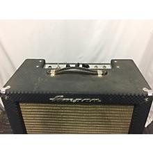 Ampeg 1970s J-12 Tube Guitar Combo Amp