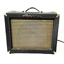 Ampeg 1970s J-12R Tube Guitar Combo Amp