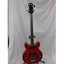 Epiphone 1970s JAPAN 5120 Electric Bass Guitar