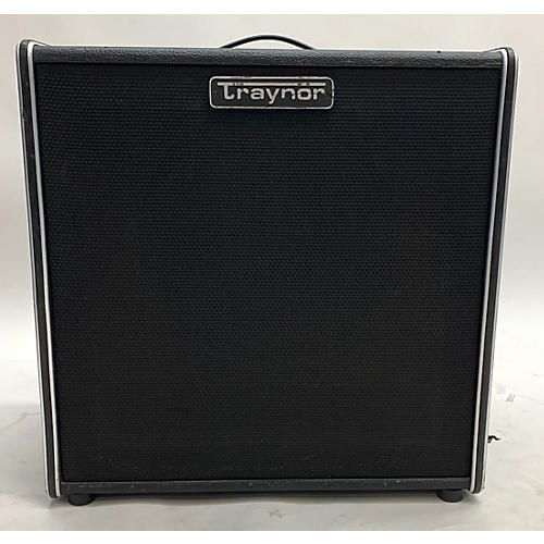 Traynor 1970s JS15P Bass Cabinet