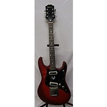 Epiphone 1970s Japan ET-270 Solid Body Electric Guitar