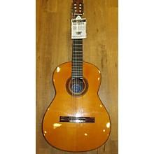 Jose Ramirez 1970s Jose Ramirez Student Classical Classical Acoustic Guitar