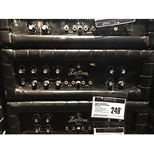 Kustom 1970s K200B-1 Solid State Guitar Amp Head