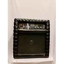 Kustom 1970s K50-2 Guitar Combo Amp