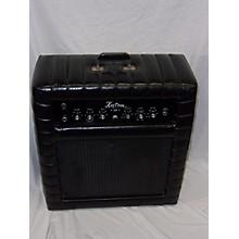 Kustom 1970s K50 Guitar Combo Amp