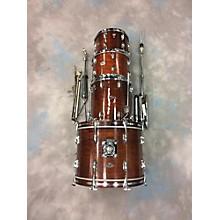 Slingerland 1970s Kit Drum Kit
