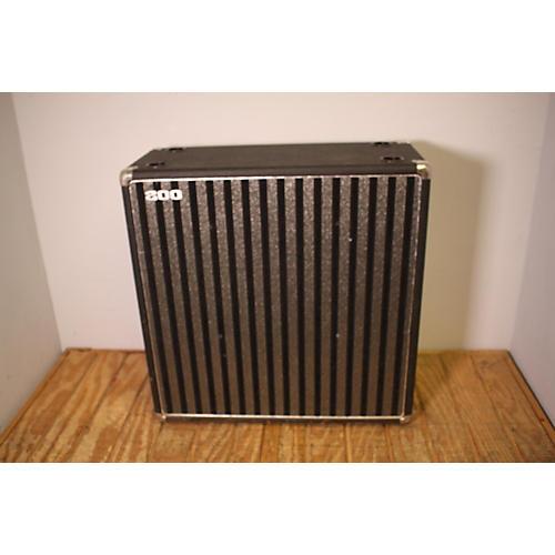 Kasino 1970s Kustom 200 Guitar Power Amp