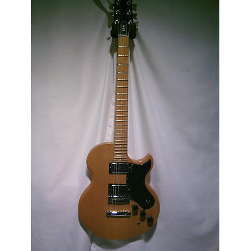 Gibson 1970s L6-S Solid Body Electric Guitar