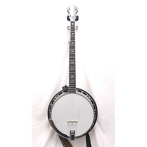 Fender 1970s Leo Banjo