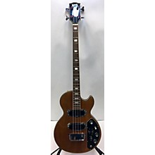 Gibson 1970s Les Paul Triumph Bass Electric Bass Guitar