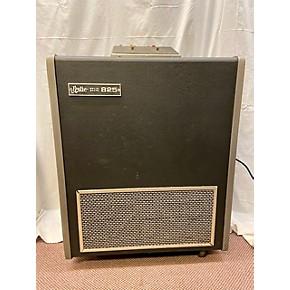 vintage leslie 1970s leslie model 825 w combo preamp pedal keyboard amp guitar center. Black Bedroom Furniture Sets. Home Design Ideas
