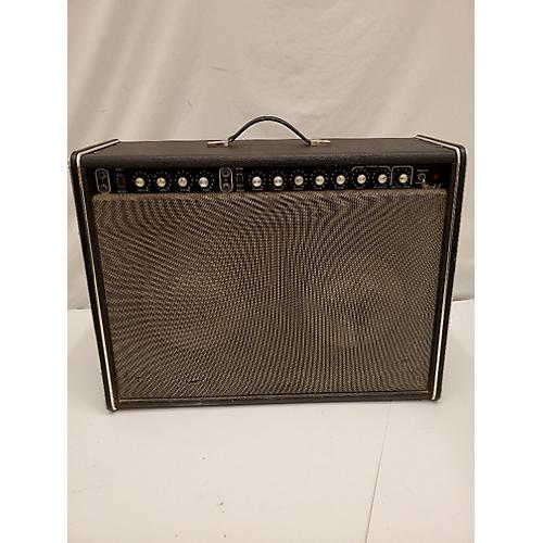 Traynor 1970s MARK III Tube Guitar Combo Amp