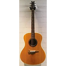 Gibson 1970s MK53 Acoustic Guitar