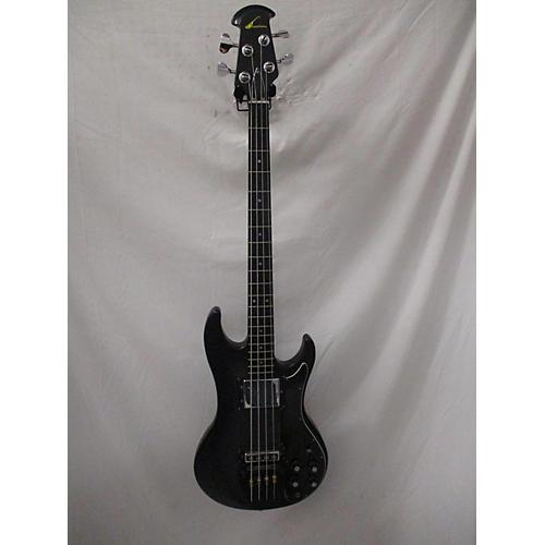 Ovation 1970s Magnum III Electric Bass Guitar