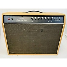 Marshall 1970s Master Lead 2199 Combo Guitar Combo Amp