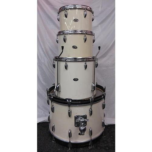 Slingerland 1970s Modern Combo Drum Kit