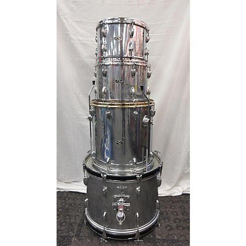 Slingerland 1970s New Rock Outfit Drum Kit