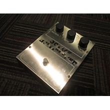 Electro-Harmonix 1970s Octave Multiplexer Effect Pedal
